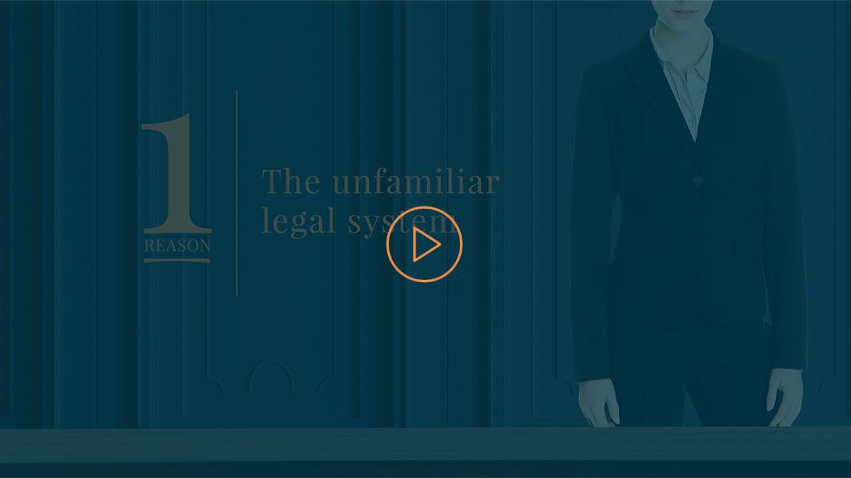 Imont Legal Services