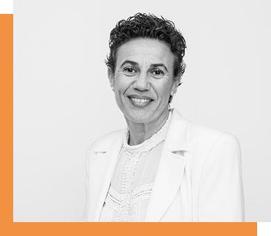 Ana Isabel García Martínez